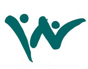 WCASA logo